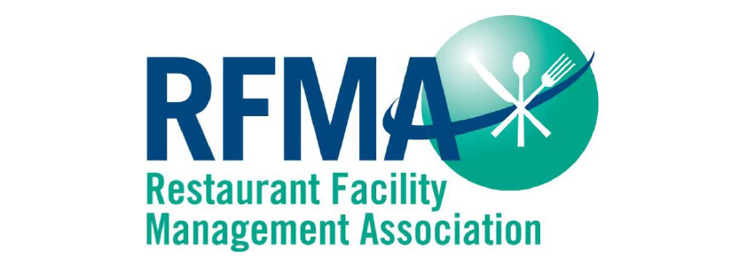 Restaurant Facility Management Association